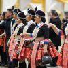 Hmong History and Saint Paul