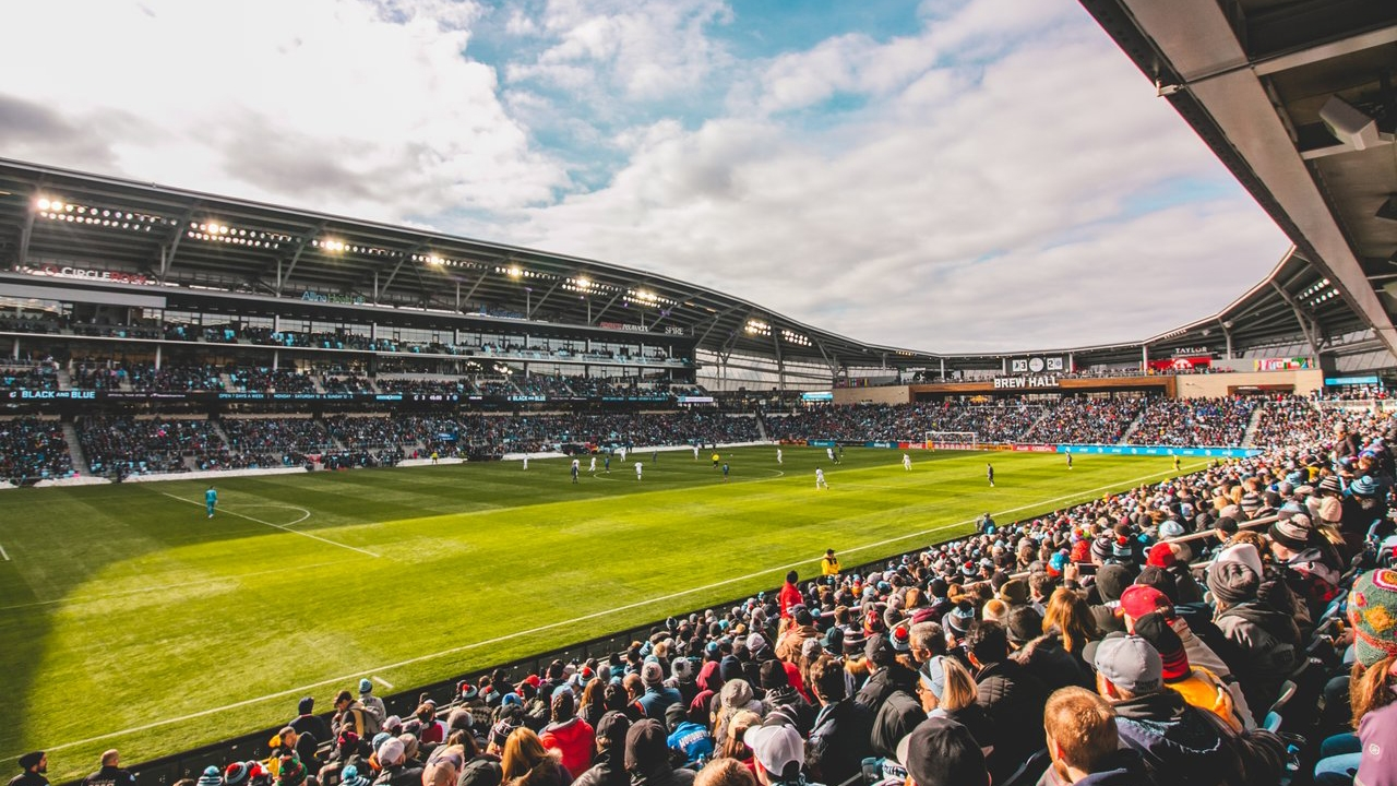 25 Things to Do While You're Here for the Concacaf Gold Cup