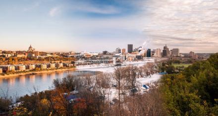 Visit Saint Paul's Best of 2019
