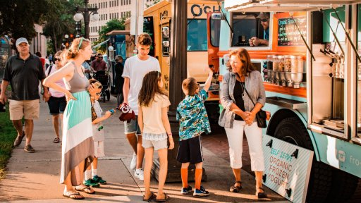 Food Trucks In Saint Paul, MN - Visit Saint Paul