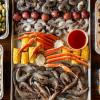 Thanksgiving 2020 Dinner to Go
