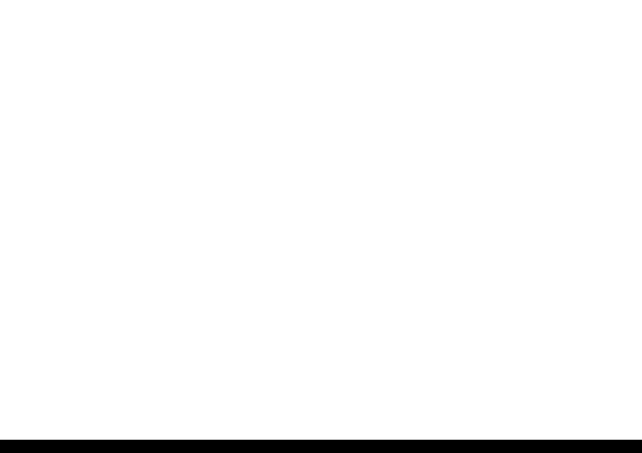Mspm masthead logo white