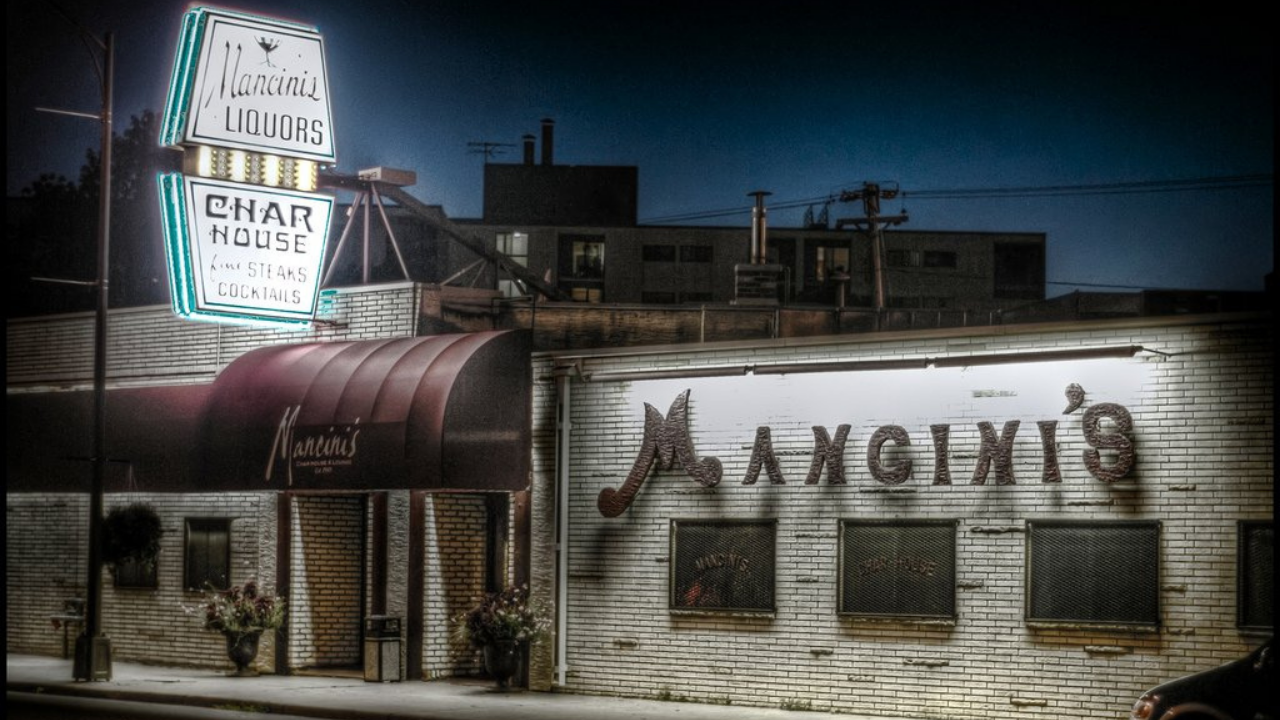 Saint Paul Restaurants That Have Stood the Test of Time