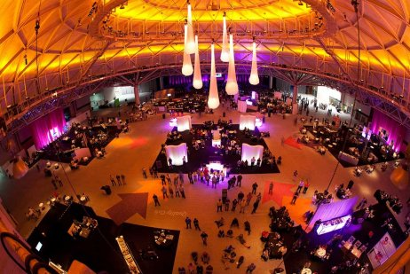 Event & Expo Services