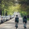 Bike Saint Paul: Macalester-Groveland