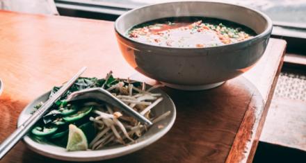 Dine at These Vietnamese Restaurants in Saint Paul