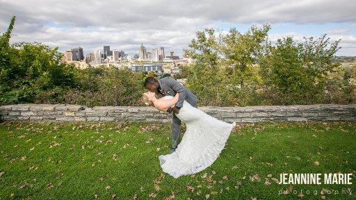 Saint Paul Weddings Getting Married In Saint Paul Visit Saint Paul