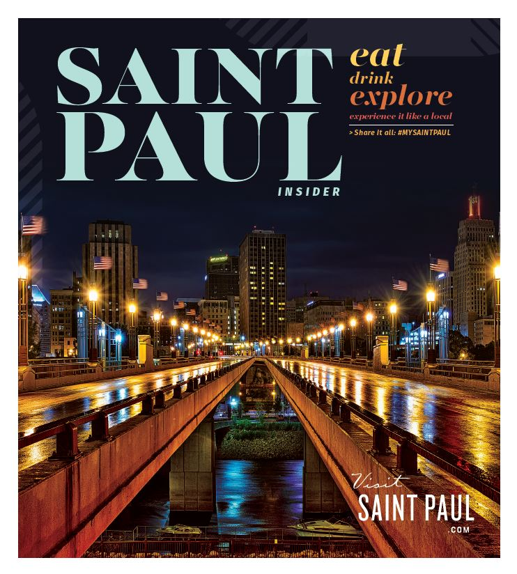 Saint Paul Attractions Things To Do Visit Saint Paul - 10 things to see and do in minneapolis saint paul