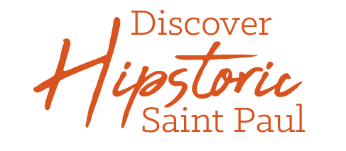 Saint Paul Meetings and Event Planners - Meet in Saint Paul