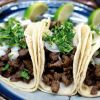 You'll Love These Saint Paul Tacos