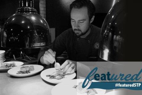 Featured: MSP Mag's Restaurant Week Returns