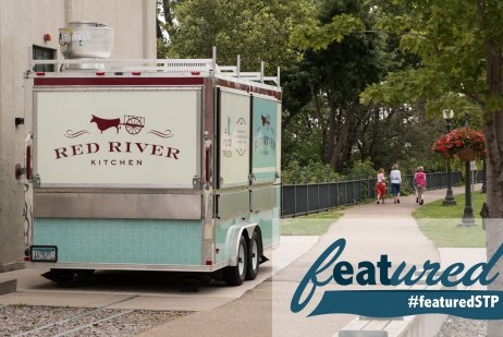 Featured: Red River Kitchen at City House