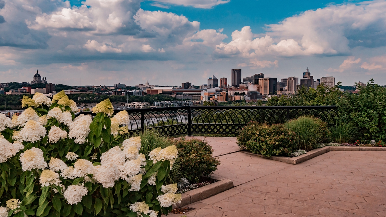 Free Attractions to See in Saint Paul