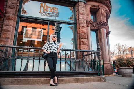 Retail Insiders: Jahna Peloquin