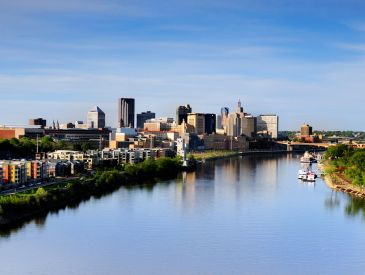 Down by the River: Guide to the Mighty Mississippi