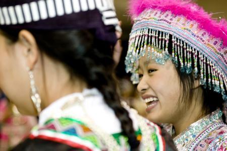 hmong-dating-other-race-teen-bra-tgp