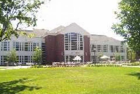 University Venues