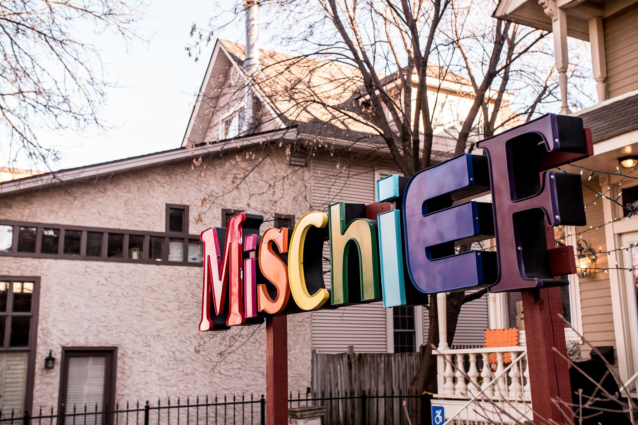 mischief toy store st. paul